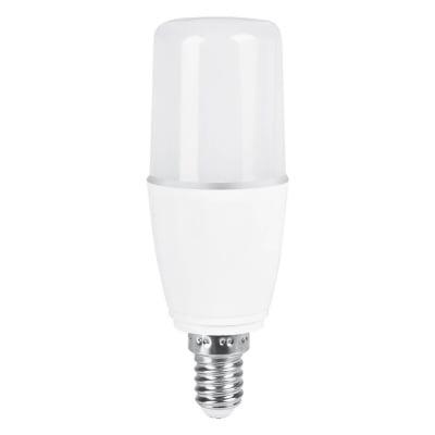 LED лампа THOR LED - 8W - 640LM - E14 - 6400K Vivalux