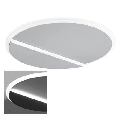 LED плафониера LIRA LED - 30W - 1660 LM - 4000 K
