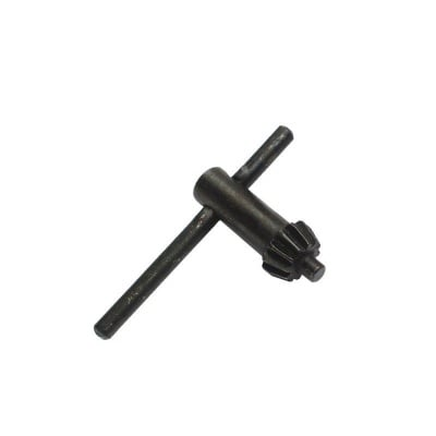 Ключ за патронник на бормашина Mannesmann 1251 -13 / Ф 13 мм