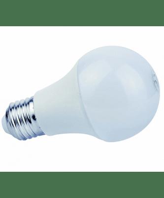 LED лампа 13W А60 Е27 4000К VITO