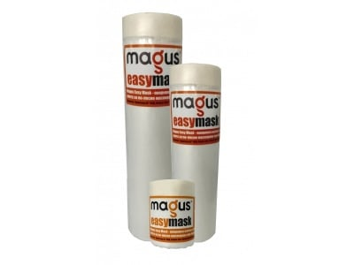 Предпазно фолио-найлон с хартиена лепенка EasyMask-Magus 15м.