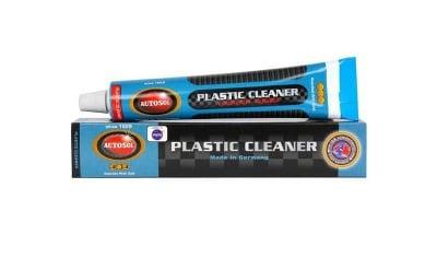 Полираща паста за пластмаса Autosol