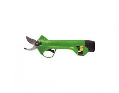 Акумулаторна лозарска ножица PROCRAFT ES16Li 16V