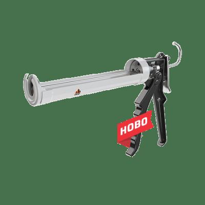 Професинален пистолет за силикон 310