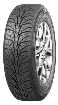Автомобилни гуми - зимни 175/70 R13