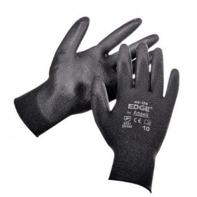 Ръкавици ANSELL EDGE 48 126 - размер 11