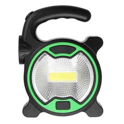 LED фенер T-915