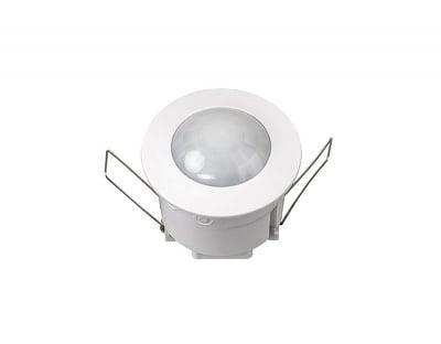 Сензор за вграждане  360°С 800 VT  VITO