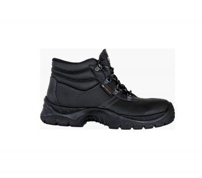 Работни обувки от естествена кожа Stenso