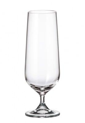 Чаши за бира -  STRIX Bohemia