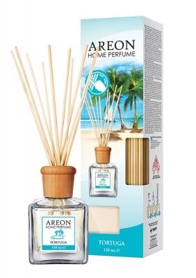 Парфюм за дома Areon Home Perfume Tortuga