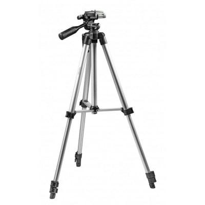 Тринога за лазерен нивелир 1200 мм  Topmaster 279907