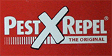Pest X Repel