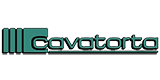 Cavatorta