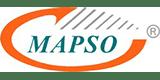 Mapso