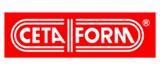 Ceta Form