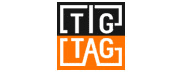 TIG TAG