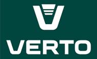 Verto tools