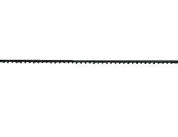 Лист за трион  302-57W-12P - BAHCO