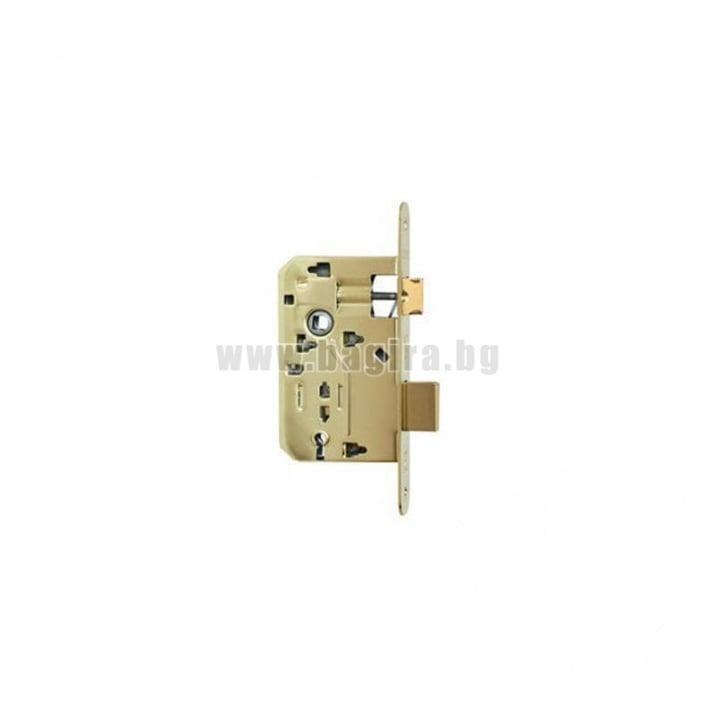 Брава основна за обикновен ключ 50х70 мм.