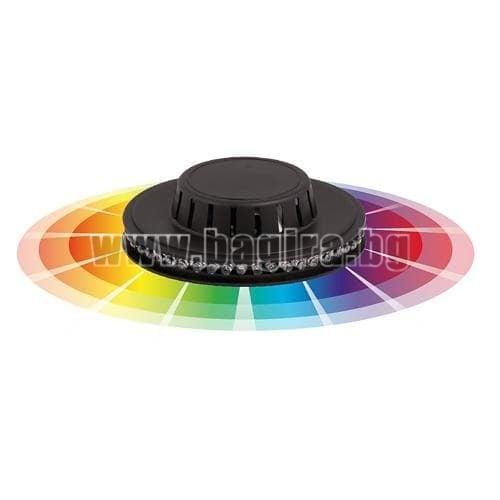 LED парти диск