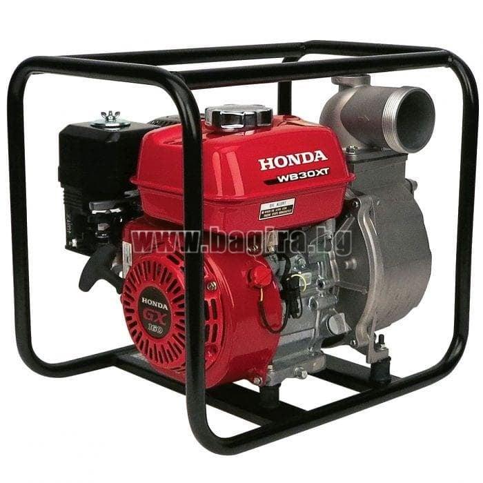 Водна помпа WB 30XT - Honda