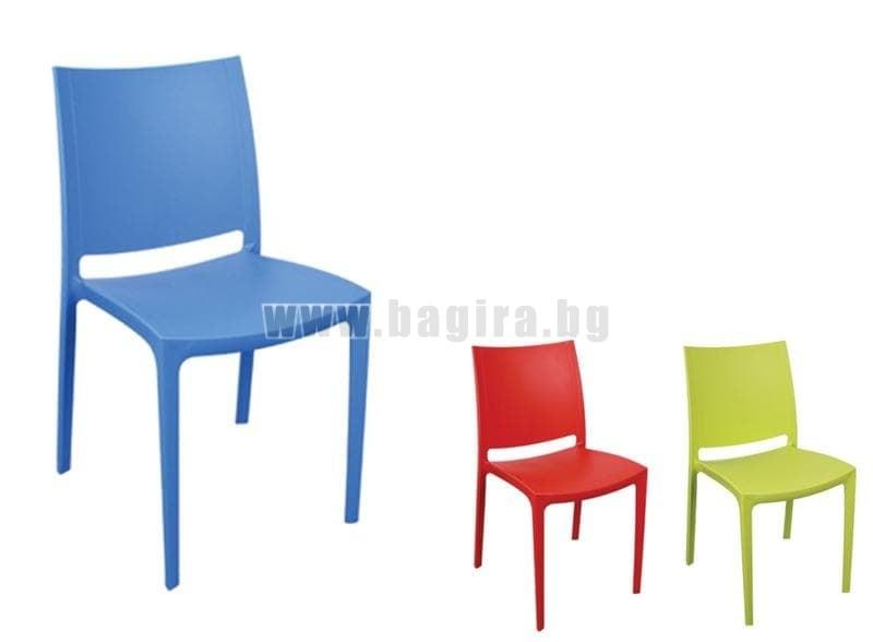 Стол HK415