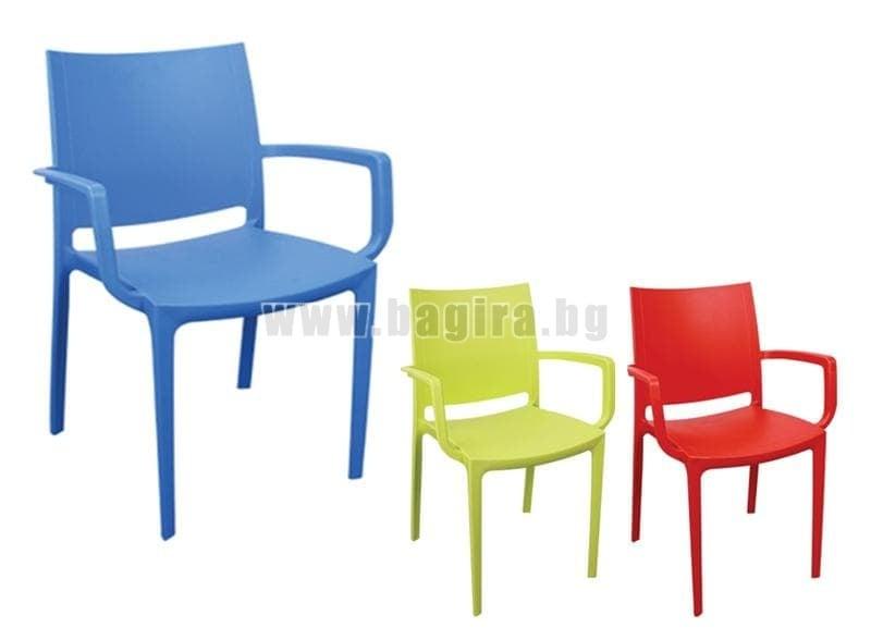 Стол HK430