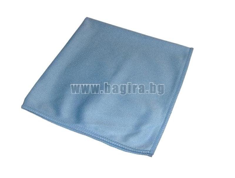 Универсална микрофибърна кърпа 30 х 30
