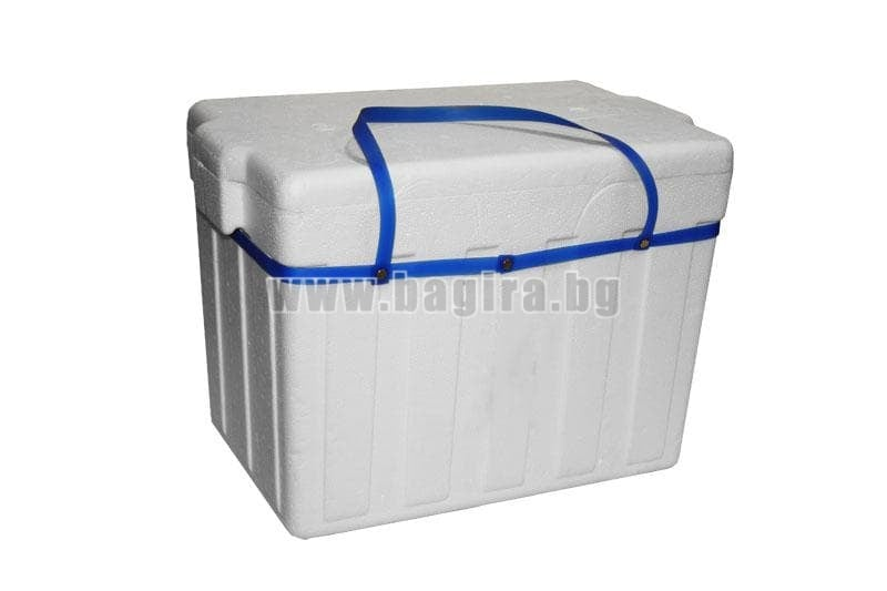 Хладилна чанта 35 л.