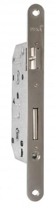 Сервизна брава - никел 50/90 Deka