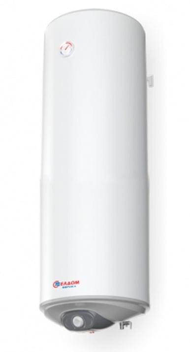 Бойлер Еврика 80 л., WV08039D - Елдом