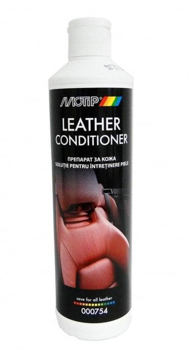 Препарат за кожа Leather Conditioner