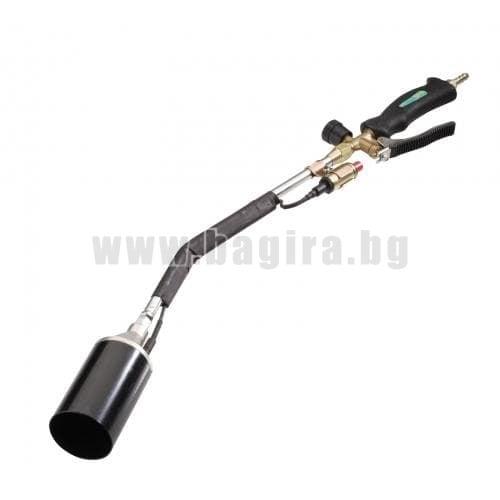 Строителна горелка  I071LP 35kW