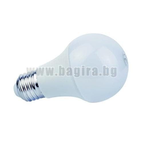 LED крушка OptiLED 11W E27 4000K