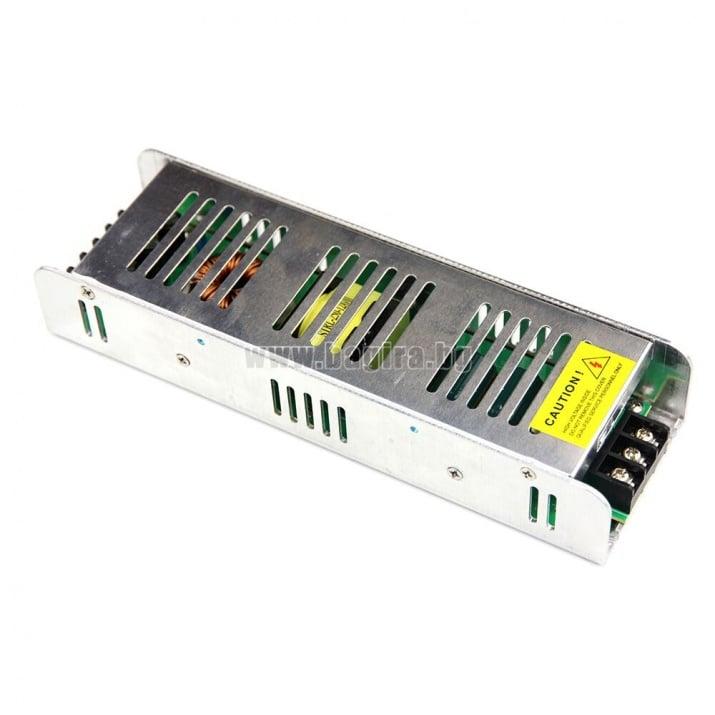 LED захранване V-TAC LED захранване V-TAC 25 W