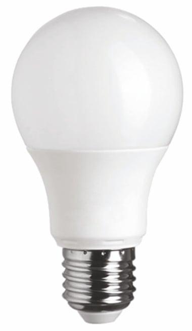 LED крушка - OPTONICA