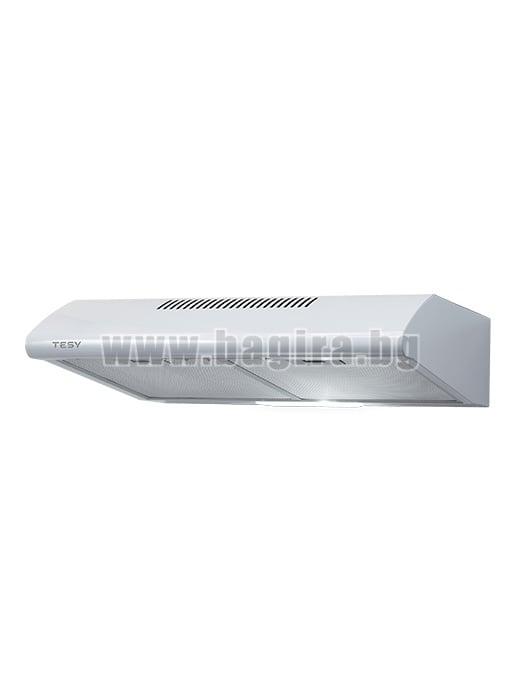 Аспиратор FS 400 1T 60 WH Tesy
