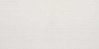 Фаянс 25х50 ALLEGRA BIANCA