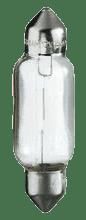 Сулфидна авто крушка 12V TUNGSRAM