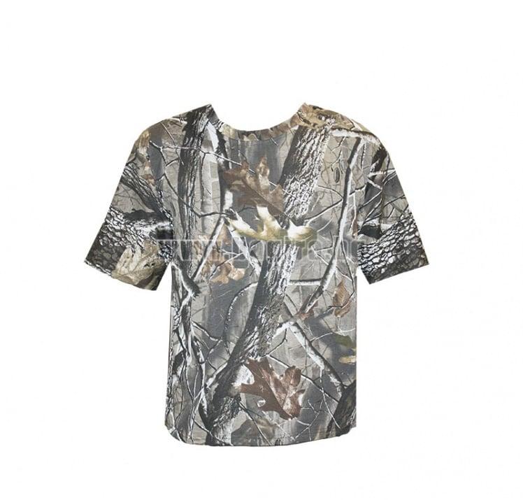 Маскировъчна тениска -различни десени