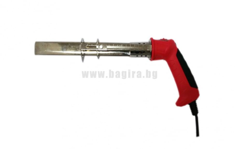 Електрически нож за полистирен Festa