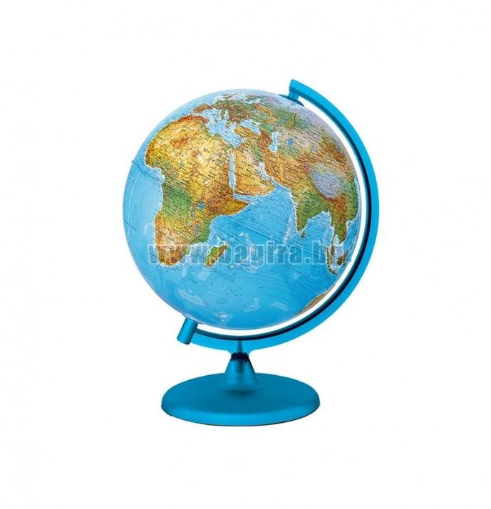 Светещ глобус Unico -26 см.