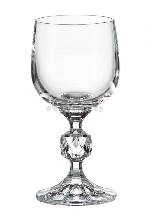 Комплект чаши за червено вино Sterna Bohemia
