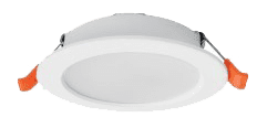LED лунa за вграждане MONI