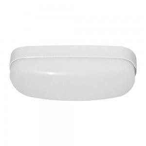 Влагозащитени плафониери BALI LED