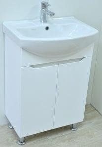 Шкаф за баня ICP 5045 RECYCLE