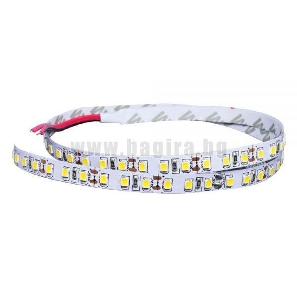 Светодиодна LED лента IP20 CODA LED - CL