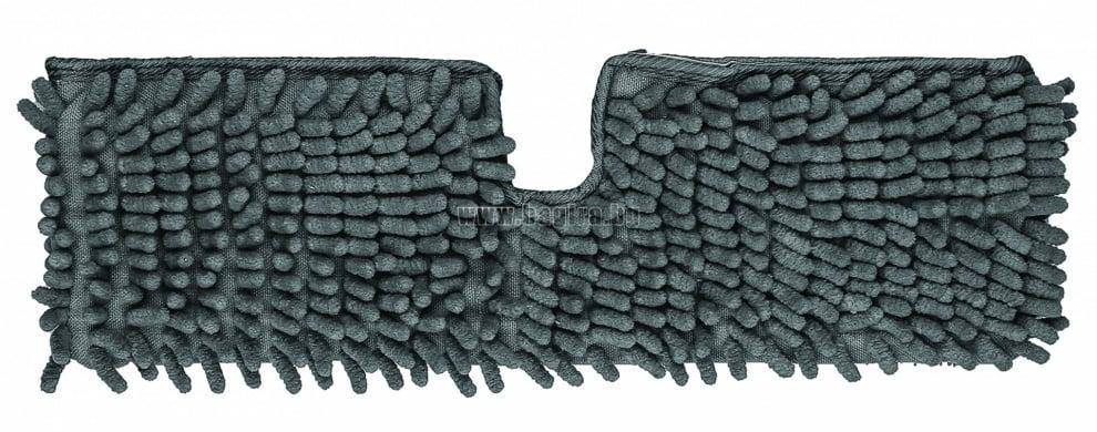 Резервна микрофибърна кърпа за спрей моп