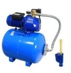 Хидрофор Wasserkonig HW25